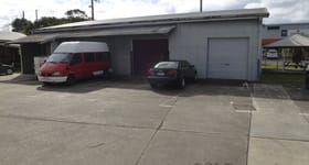 Factory, Warehouse & Industrial commercial property for lease at 161b Station Road Yeerongpilly QLD 4105