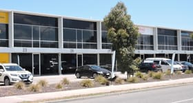 Factory, Warehouse & Industrial commercial property for lease at 25 Cabot Drive Altona North VIC 3025
