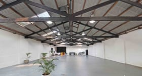 Industrial / Warehouse commercial property for lease at Darlinghurst NSW 2010
