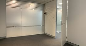 Medical / Consulting commercial property for lease at 103/54 Alexander Street Crows Nest NSW 2065