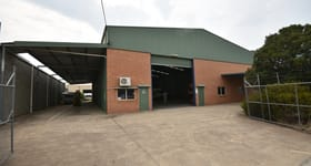 Industrial / Warehouse commercial property for lease at 858 Ramsden Drive Albury NSW 2640