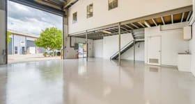 Factory, Warehouse & Industrial commercial property for sale at 14/11 Forge Close Sumner QLD 4074