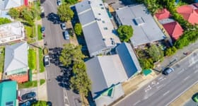 Shop & Retail commercial property for lease at 242A Kelvin Grove Road Kelvin Grove QLD 4059