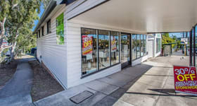 Retail commercial property for lease at 242C Kelvin Grove Road Kelvin Grove QLD 4059