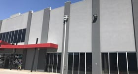 Medical / Consulting commercial property for lease at 2 Makland Drive Derrimut VIC 3026