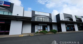 Showrooms / Bulky Goods commercial property for lease at Unit 3A/76-84 Robina Town Centre Drive Robina QLD 4226