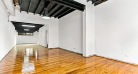 Shop & Retail commercial property for lease at 83 King Street Newtown NSW 2042