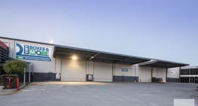 Factory, Warehouse & Industrial commercial property for lease at 142-150 Benjamin Place Lytton QLD 4178