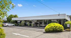 Offices commercial property for lease at 4a Reeves Court Breakwater VIC 3219