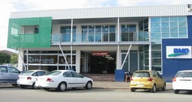 Offices commercial property for lease at Unit 6/57 Mitchell Street North Ward QLD 4810