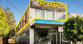 Retail commercial property for lease at 1/237 East Boundary Road Bentleigh East VIC 3165