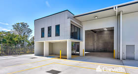 Factory, Warehouse & Industrial commercial property for lease at 4/10 Industrial  Avenue Logan Village QLD 4207