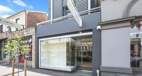 Retail commercial property for lease at 1/170 Elgin Street Carlton VIC 3053
