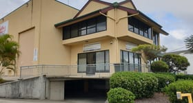 Offices commercial property for lease at 4/43 Sandgate Road Albion QLD 4010