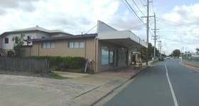 Retail commercial property for lease at 1/5 Holland Street Mackay QLD 4740