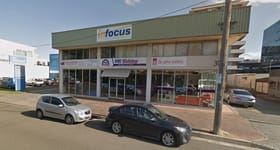 Offices commercial property for lease at Level 1/30 Kenny  Street Wollongong NSW 2500