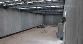 Industrial / Warehouse commercial property for lease at 1 & 2/221 Berkeley Road Unanderra NSW 2526