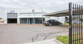 Showrooms / Bulky Goods commercial property for lease at 1/19 Rosberg Wingfield SA 5013