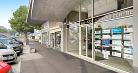 Offices commercial property for lease at 12/108 Young Street Frankston VIC 3199