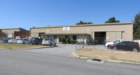 Industrial / Warehouse commercial property for lease at 9 Aitken Way Kewdale WA 6105