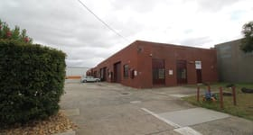 Factory, Warehouse & Industrial commercial property for lease at Unit 5/7 Olive Grove Keysborough VIC 3173