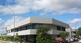Retail commercial property for lease at 340 Ross River Road Aitkenvale QLD 4814