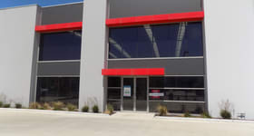 Showrooms / Bulky Goods commercial property for lease at 3/9 Southeast Boulevard Pakenham VIC 3810