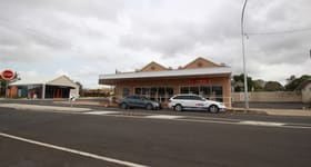 Offices commercial property for lease at 109 Targo Street Bundaberg Central QLD 4670