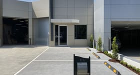 Factory, Warehouse & Industrial commercial property for lease at 92a Railway Road Blackburn VIC 3130