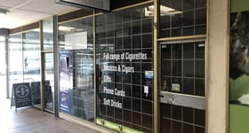 Offices commercial property for lease at 7/255 Dorset Road Boronia VIC 3155