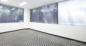 Offices commercial property for lease at Suite 120/89 High Street Kew VIC 3101