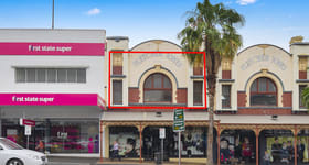 Offices commercial property for lease at 2 Baylie Place Geelong VIC 3220