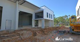 Industrial / Warehouse commercial property for lease at 3/10 Industrial  Avenue Logan Village QLD 4207