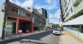 Showrooms / Bulky Goods commercial property for lease at Ground Floor/78 River Street South Yarra VIC 3141