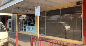 Retail commercial property for lease at 463-465 Glenhuntly Road Elsternwick VIC 3185