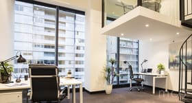 Offices commercial property for lease at Suite 819/1 Queens Road Melbourne 3004 VIC 3004