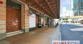 Retail commercial property for lease at 6/208 Adelaide  Street Brisbane City QLD 4000