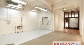 Showrooms / Bulky Goods commercial property for lease at 6/208 Adelaide Street Brisbane City QLD 4000