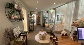 Medical / Consulting commercial property for lease at 12/74 The Corso Manly NSW 2095
