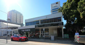Offices commercial property for lease at 62 Walker Street Townsville City QLD 4810