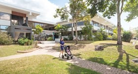 Medical / Consulting commercial property for lease at T4 L1 BLD 1/86 Thuringowa Drive Thuringowa Central QLD 4817
