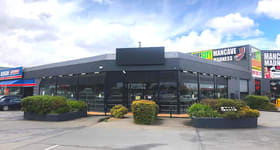 Showrooms / Bulky Goods commercial property for lease at 1/1812 Sydney Road Campbellfield VIC 3061