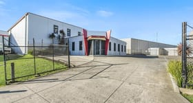 Offices commercial property leased at 17-18 Carl Court Hallam VIC 3803