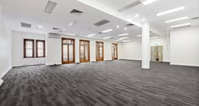 Offices commercial property for lease at Level 2/398 Pitt Street Haymarket NSW 2000