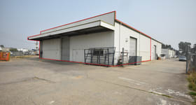 Industrial / Warehouse commercial property for lease at 1/6 Michael Drive Wodonga VIC 3690