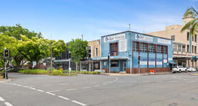 Offices commercial property for lease at 155 East Street Rockhampton City QLD 4700