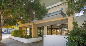 Medical / Consulting commercial property for lease at 176A Cambridge Street West Leederville WA 6007