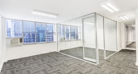 Other commercial property for lease at 7.05/107 Walker Street North Sydney NSW 2060