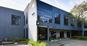 Factory, Warehouse & Industrial commercial property for lease at 4/10 Duerdin Street Notting Hill VIC 3168