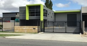 Factory, Warehouse & Industrial commercial property for lease at 11 Camberwell Street Cannington WA 6107
